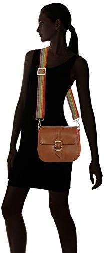 Trussardi Bag Shoulder Shoulder Shoulder Woman 75bg6153 Trussardi 75bg6153 Woman Bag Trussardi Woman twRHfxZ1qn