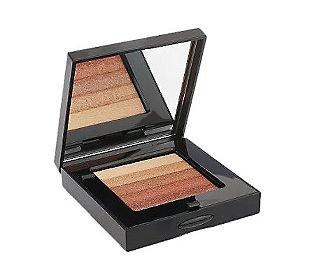 Bobbi brown Shimmer Brick compact in Beach 0.4oz ()