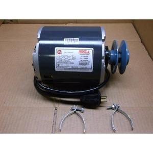 1 2 hp motor speed control - 5