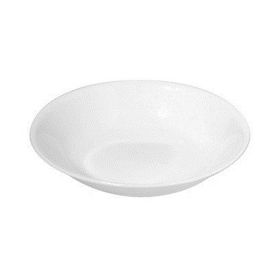 Corelle Winter Frost Serving Bowls White 20 Oz