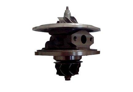 GOWE láser 708639 708639 - 5010S Turbo Core GT1749 V Turbo CHRA para Renault Espace Laguna Megane Scenic 1.9DCi 120hp 88 kW: Amazon.es: Bricolaje y ...