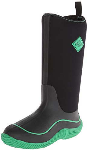 Muck Boot Hale Multi-Season Women