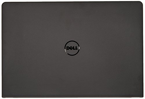 Dell Inspiron 15.6-inch HD Touchscreen Laptop PC (2018 Model), Intel i5-7200U 2.5GHz, 8GB RAM, 2TB HDD, DVD +/- RW, Intel HD Graphics 620, MaxxAudio, Bluetooth, HDMI, WiFi, Windows 10