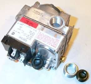 Robertshaw controls 720 402 7200er gas valve industrial for Professional motor coach operator salary