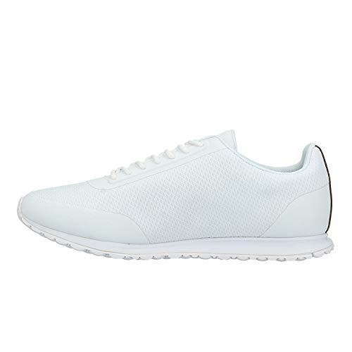 Femme Blanc Lacoste Lacoste Blanc Chaussure Femme Helaine Chaussure Lacoste Helaine 8wp7qq6