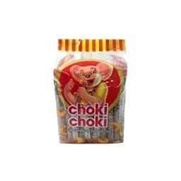 Choki Choki Chocolate Sticks