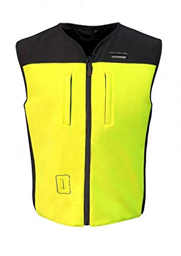 Protect 3xl C Airbag Xl Fluo wTxYqH6Sg1