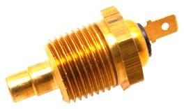 Original Engine Management 8336 Water Temp Switch
