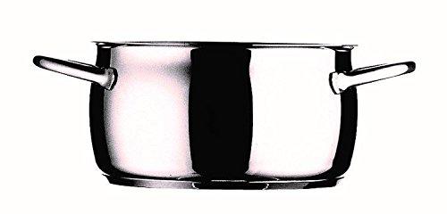 Mepra 1950 Casserole, 22cm - 30142122