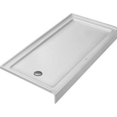 Architec Shower Tray