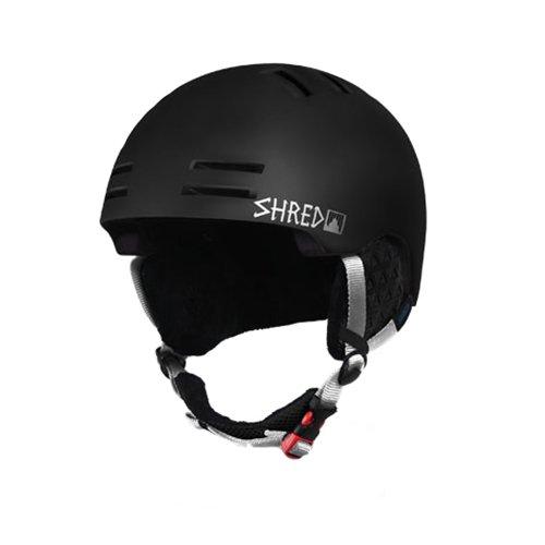 Shred Slam Yardsale Cap
