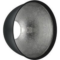 Hensel 12'' Grid Reflector for all Hensel Flash Heads by Hensel