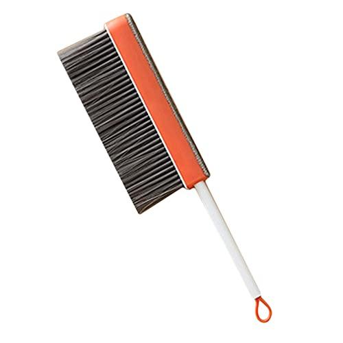 ZHDXW zachte borstel reinigingsborstel bank reinigingsborstel slaapkamer bed reinigingsborstel huisdier ontharing…