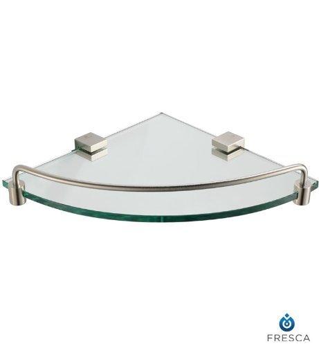 fresca-bath-fac0448bn-ottimo-corner-glass-shelf-brushed-nickel-by-fresca-bath