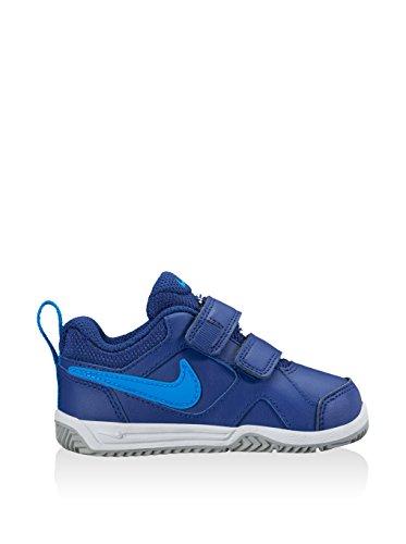 Premiers Premiers Premiers Chaussures bleu Nike Nike Nike Nike Bleu Photo On Profond Lykin tdv 11 Pas Gris Loup Gar B Roi rttIqPwz