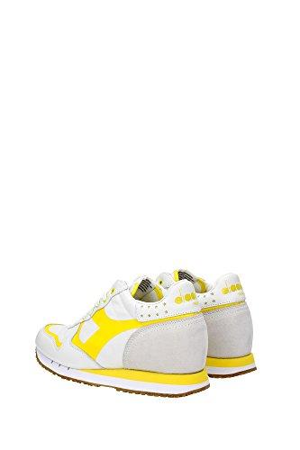 Heritage Vz1xwfaa Eu Diadora 20117058701c4844 Femme Jaune Sneakers tTwYqZ6