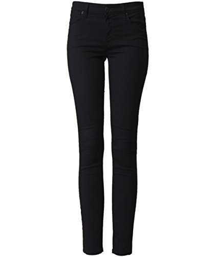 Vivienne Westwood Anglomania Monroe Jeans
