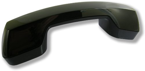 Lynn Electronics Handset - 3
