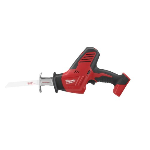 Bare-Tool-Milwaukee-2625-20-M18-18-Volt-Hackzall-Cordless-One-Handed-Reciprocating-Saw-Tool-Only-No-Battery