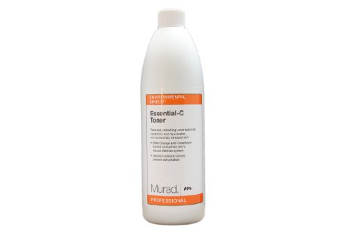 Murad Essential Toner 16 9 Ounce