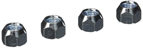 Dorman 711-832 Wheel Lug Nut - Lhs Front Hubs
