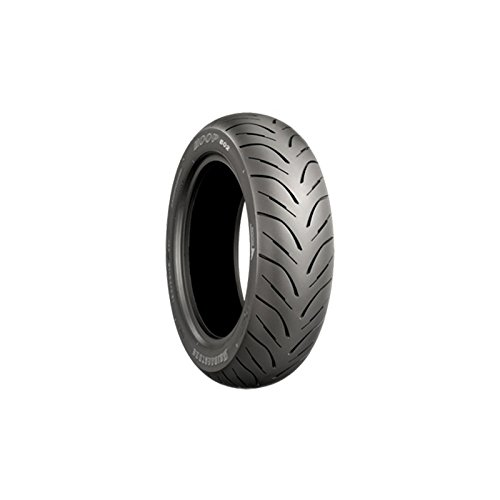 Bridgestone 3251-150//70//R13 64S Ganzjahresreifen E//C//73dB