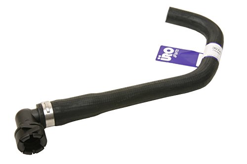 URO Parts 30745299 Heater Hose ()