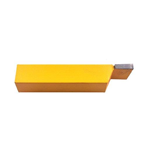 Wenyu CR12 20mm Carbide Lathe Tool Lathe Cutting Quick Change Tool by Wenyu