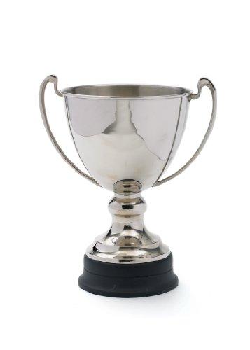 GO Home 18375 League Cup Decor Accent