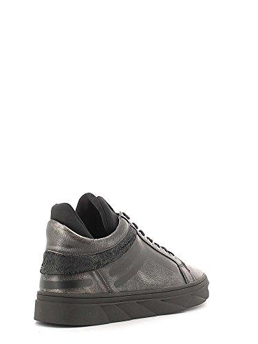Shoes Man Gun Gaudi V62 64970 qxwItI
