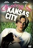 Going to Kansas City [Region 2]