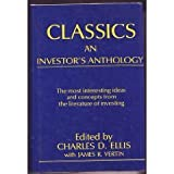 Classics : A Treasury of Investment Literature, , 1556230982