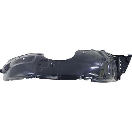 New Splash Shield Fender Liner Front Passenger Right Side 3 Series RH Hand M3