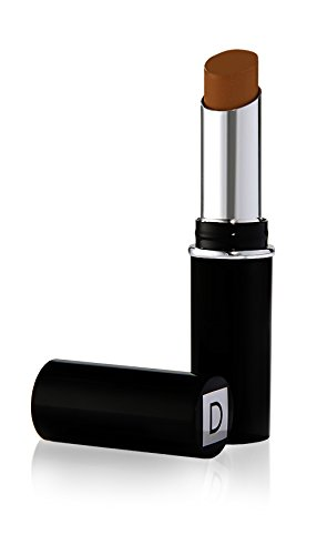Dermablend Coverage Cosmetics - 6