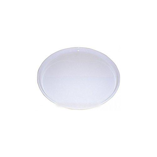 Sharp - Plato giratorio de cerámica para Micro microondas Sharp ...
