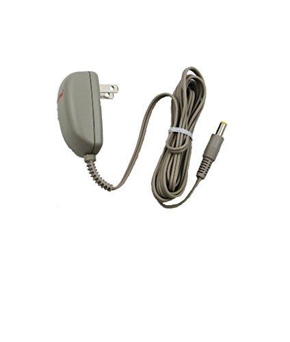 fisher price 6v swing adapter - 5
