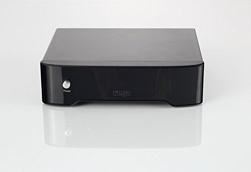 Rega Fono MM Mk3 High-performance Phono Preamplifier