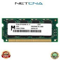 FUJIT-16MB-FPM-S 16MB Fujitsu Point 510/Stylistic 1000 3.3v 72-pin SODIMM 100% Compatible memory by NETCNA USA
