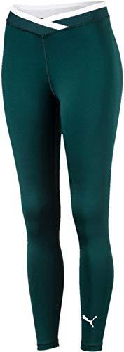 Sports Leggings 7 8 Femme Soft Pantalon Ponderosa Pine Puma gq56nHwtW6