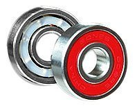 8mm Skate Bearings - 1