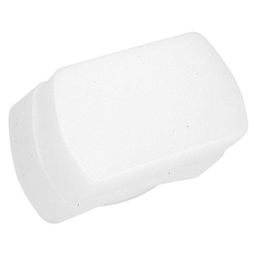 Fotodiox Flash Diffuser Dome for Canon 430EX (II) Flash Speedlight
