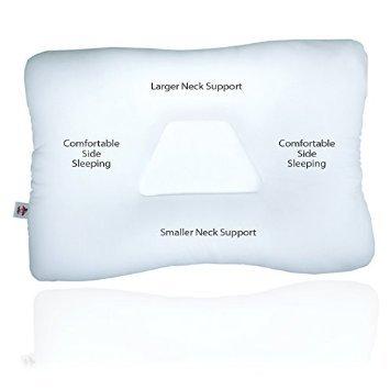 tri-core-cervical-pillow-midsize-firm-22x15