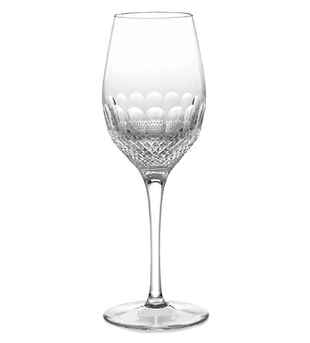 Waterford Crystal Colleen Essence, White -