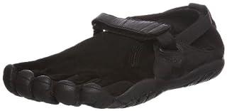 online store wholesale stable quality Vibram FiveFingers Men's KSO Trek Hiking Shoe (B004I9SUD8 ...