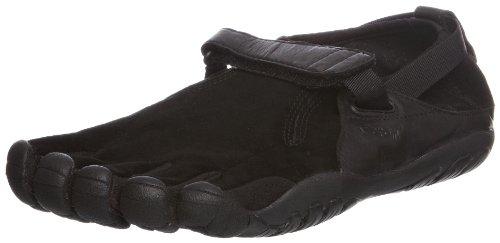Vibram FiveFingers KSO Trek Shoes-Men's-Black Black-46 5F/M248BK-46