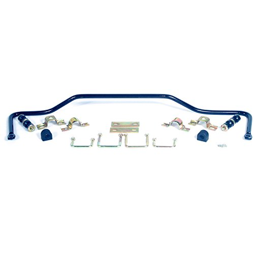 Addco 260 Sway Bar Kit (Addco End Links)