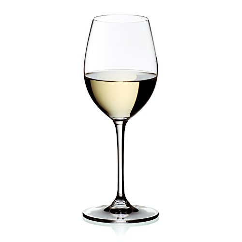 Riedel Vinum Sauvignon Blanc Glasses, Set of 4