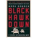 Download Black Hawk Down Publisher: Grove Press in PDF ePUB Free Online
