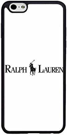 FashionLoAe iPhone 6 y 6s Caso, Polo Ralph Lauren iPhone 6 y 6s ...