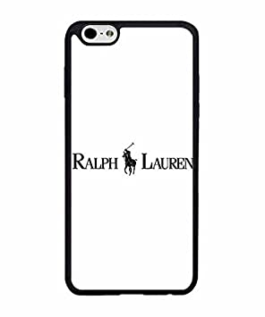 iphone 6 coque ralph lauren